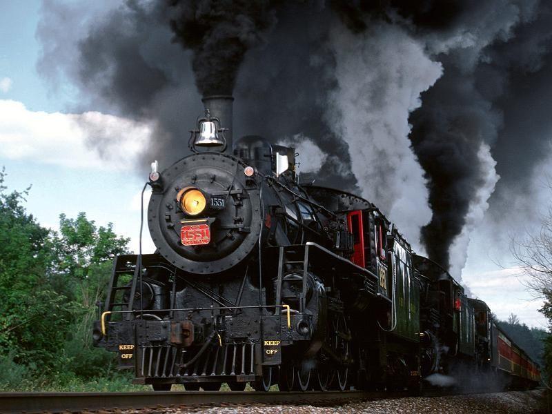 Kara Tren T�rk�s�n�n Hikayesi-S�zleri Kara Tren T�rk� Hkayesi Nedir?